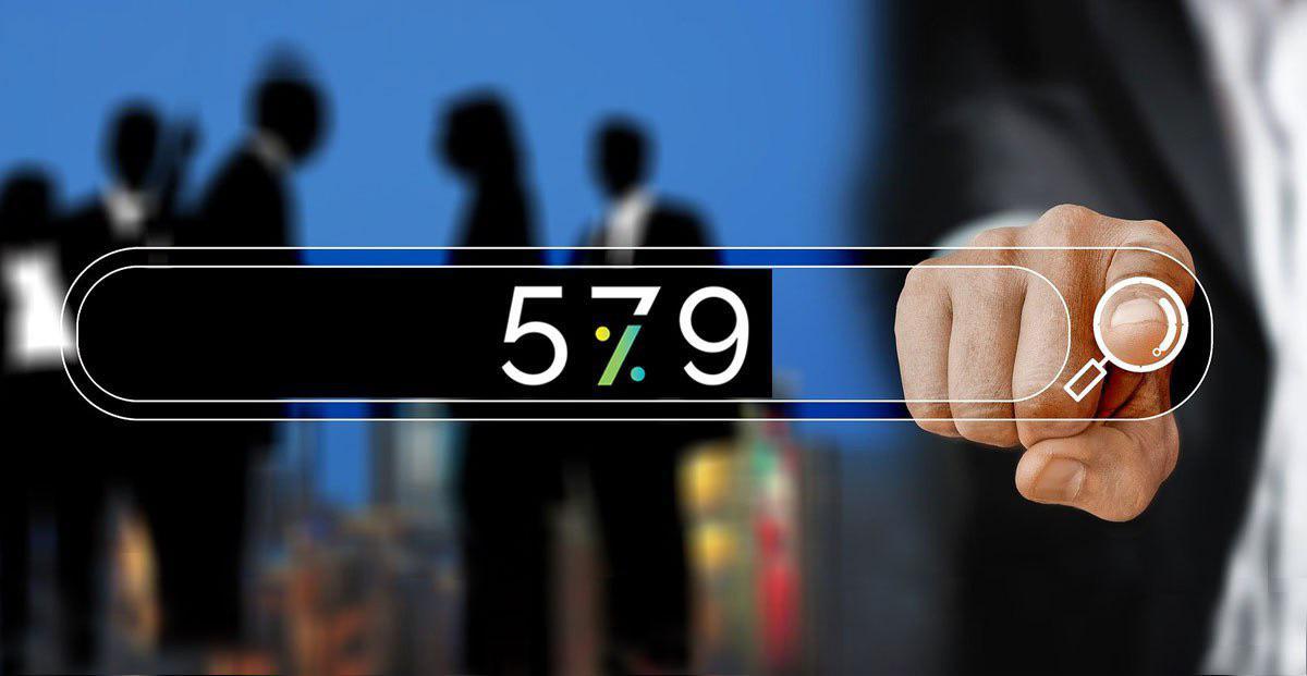 Уряд вніс зміни в умови Державної програми «Доступні кредити 5-7-9%»